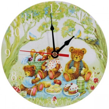 http://www.marikaelen.fr/622-thickbox_atch/horloge-pique-nique-oursons.jpg