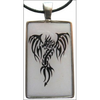 http://www.marikaelen.fr/68-thickbox_atch/pendentif-tatoo-dragon.jpg